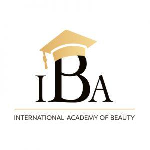 IBA Austria Logo