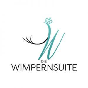 WImpernsuite Logo