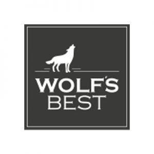 Wolfsbest Logo